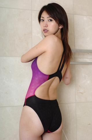 yurina_satou_bwh1008.jpg