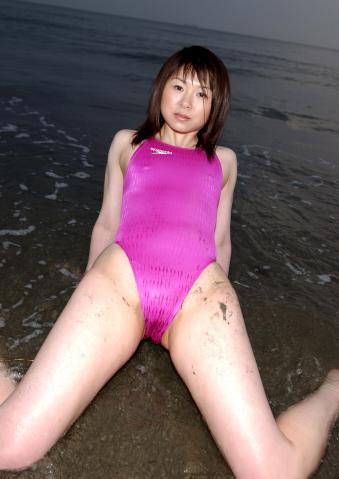 yuumi_sasaki_idl117.jpg