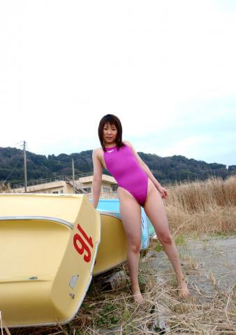 yuumi_sasaki_idl118.jpg