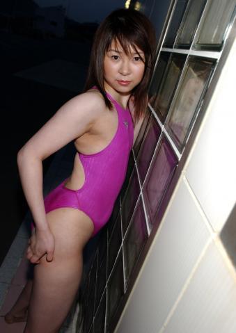 yuumi_sasaki_idl120.jpg