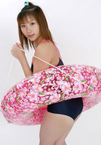 yuuna_shiraishi011.jpg