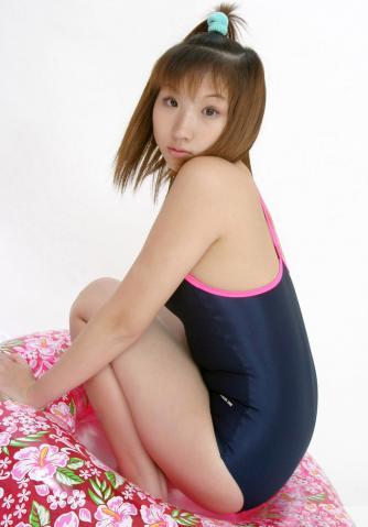 yuuna_shiraishi050.jpg