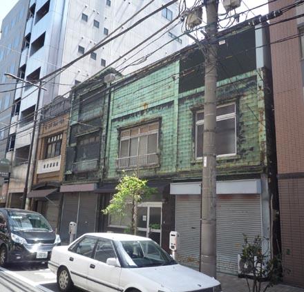 海老原商店②