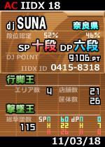IIDX20110318