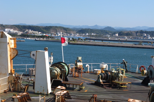DSCF0729kagoshima1203.jpg