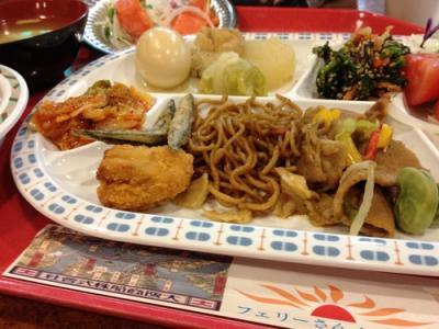 IMG_4025kagoshima1203.jpg