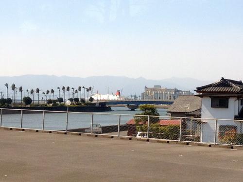 IMG_4067kagoshima1203.jpg