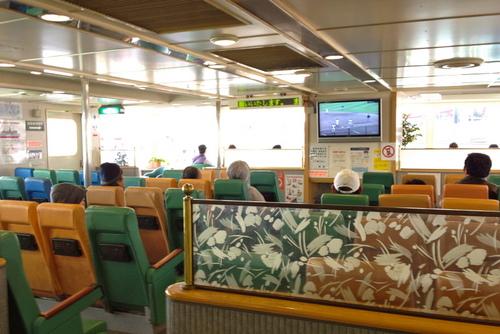 IMG_4075kagoshima1203.jpg