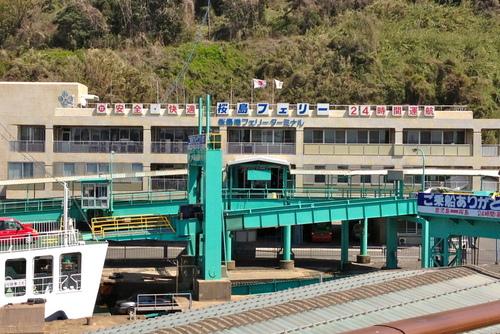 IMG_4084kagoshima1203.jpg