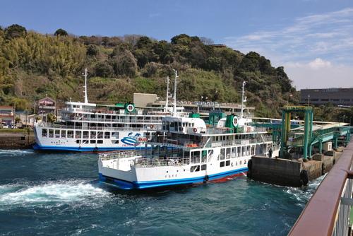 IMG_4086kagoshima1203.jpg