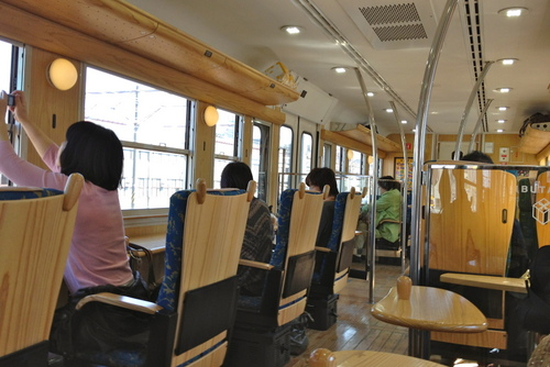 IMG_4098kagoshima1203.jpg
