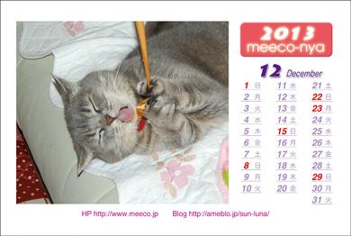 Calendar2013_12