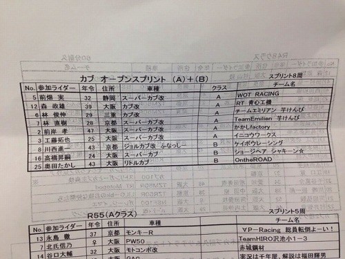 s-2014-11-25 12.11.12