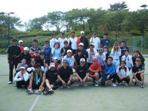 DSCF3025_convert_20100609110917.jpg