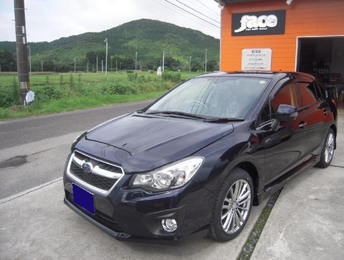 DSCN001 (10)