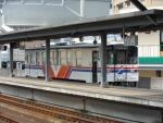 MR401(佐世保駅)