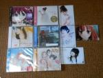 アニメイト佐世保(2014.11.5)