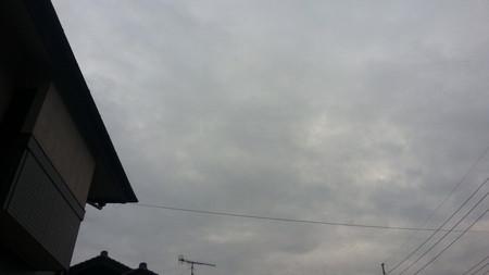 141031_天候