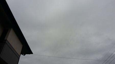 141102_天候