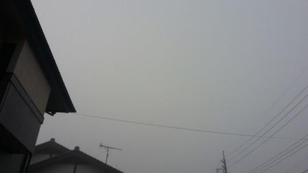 141110_天候