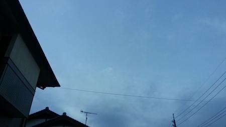 141112_天候