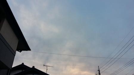 141120_天候
