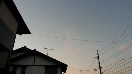 141121_天候