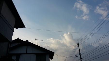 141123_天候