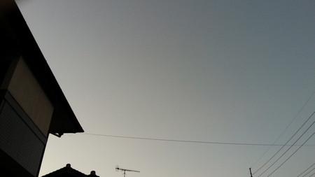141128_天候
