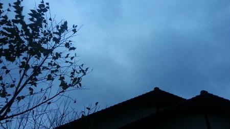 141204_天候