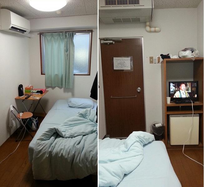 141203_大阪ホテル