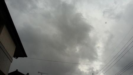 141205_天候