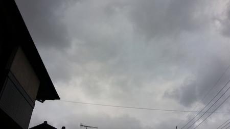 141207_天候
