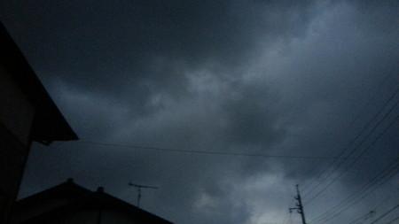 141209_天候