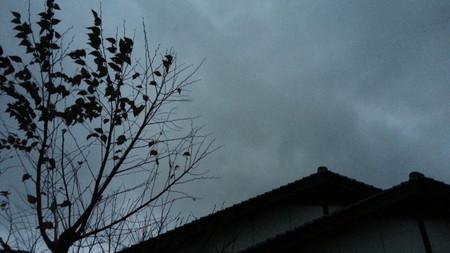 141211_天候