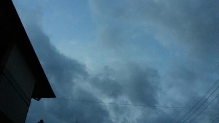 141212_天候