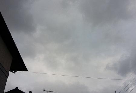 141214_天候