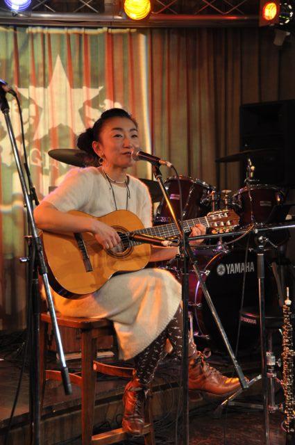 ハゲちゃん & むっちゃんの誕生日記念ライブ 6