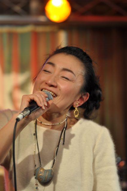 ハゲちゃん & むっちゃんの誕生日記念ライブ 8