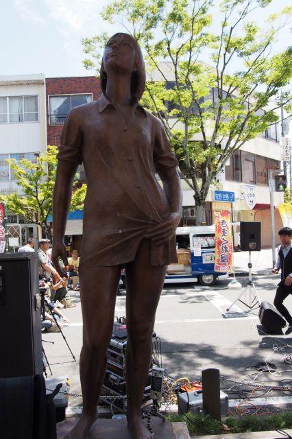掛川けっとら市5