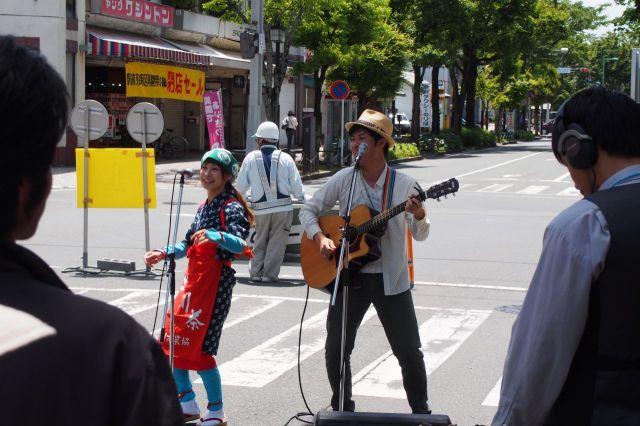 掛川けっとら市8