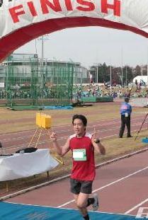 2011113098.jpg