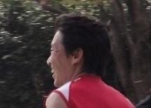 2011120111.jpg