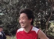 2011120113.jpg