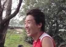 2011120114.jpg
