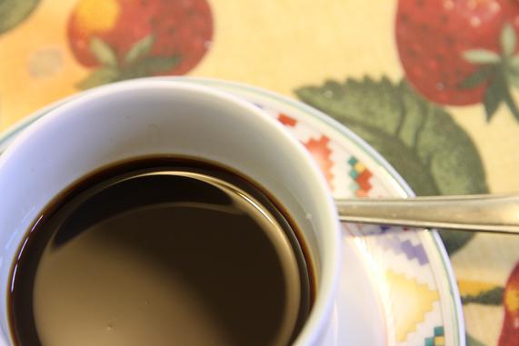 caffe_20130206083612.jpg