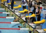 swimming20100803女子リレー