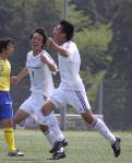 soccer110518勝野