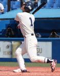 koshiki20110519鈴木大