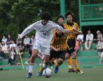 soccer110522野崎